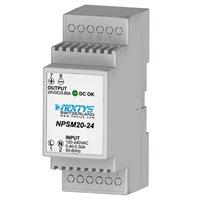 NPSM20-12