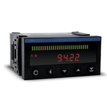http://www.inelmatec.be/1026-thickbox/omb-402pwr-orbit-merret-omb-402pwr-bar-graph-volt-en-ampere-aanduiders-30-leds-horizontaal-0-functie-vermogen-aanduider-type-dig.jpg