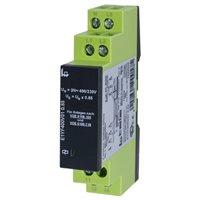 E1YF400V01 0.85 VE10
