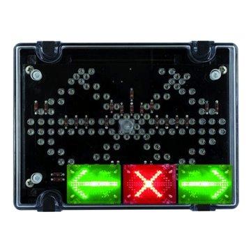 http://www.inelmatec.be/1159-thickbox/ipn-001-r-g-dg-controls-ipn-001-r-g-led-aanduiding-in-behuizing-ip65200hx115bx80d-230vac-richting-aanduider-rood-groen-breedte-2.jpg