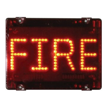 http://www.inelmatec.be/1163-thickbox/ipn-003-r-dg-controls-ipn-003-r-led-aanduiders-in-behuizing-ip65-150hx200bx80d-230vac-fire-pinkende-aanduiding-rood-breedte-200.jpg