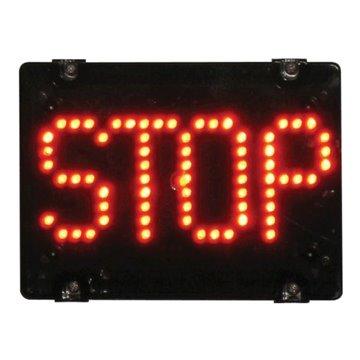 http://www.inelmatec.be/1169-thickbox/ipn-006-r-dg-controls-ipn-006-r-led-aanduiders-in-behuizing-ip65-150hx200bx80d-230vac-stop-pinkende-aanduiding-rood-breedte-200-.jpg