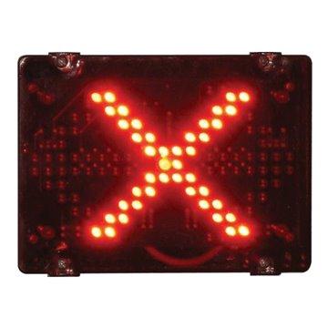 http://www.inelmatec.be/1171-thickbox/ipn-010-r-dg-controls-ipn-010-r-led-aanduiders-in-behuizing-ip65-150hx200wx80d-230vacstop-symbool-x-pinkende-aanduider-rood-bree.jpg