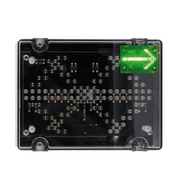 http://www.inelmatec.be/1173-thickbox/ipn-012-g-dg-controls-ipn-012-g-led-aanduiders-in-behuizing-ip65-diam-94mm-x-h-85-mm-230vacgroene-pijl-breedte-200-mm-hoogte-150.jpg