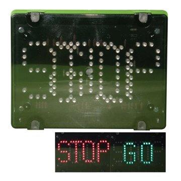 http://www.inelmatec.be/1175-thickbox/ipn-016-rg-dg-controls-ipn-016-rg-led-aanduiders-in-behuizing-ip65-150hx200wx80d-230vacstop-symbool-x-statische-pinkende-aanduid.jpg