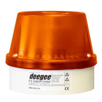 http://www.inelmatec.be/1186-thickbox/isb-e-dg-controls-isb-e-gecombineerde-lichtbaken-met-ac-dcoestisch-signaal-serie-isb-e-diam-146-117h-pinkende-led-110db-32-tonen.jpg