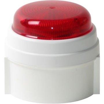 http://www.inelmatec.be/1274-thickbox/psc-dg-controls-psc-lichtbaken-serie-c-diam-94-85h-pinkend-licht-230vac-led-oranje-breedte-95-mm-hoogte-85-mm-type-signalisatie.jpg