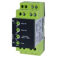 E3LM10 230V AC