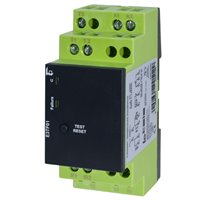 E3TF01 230V AC