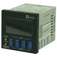 FSM10 100-240VAC