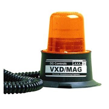 http://www.inelmatec.be/1713-thickbox/vpd-dg-controls-vpd-lichtbaken-voor-voertuigen-serie-v-d-diam-110-120h-pinkend-filament-12vdc-b15d-oranje-breedte-79-mm-hoogte-1.jpg