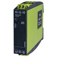 G2TF02 230VAC