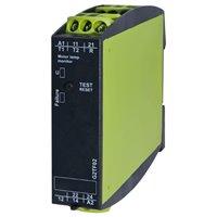G2TF02 24-240VAC/DC