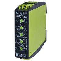 G2TMPT100L20 24-240VAC/DC