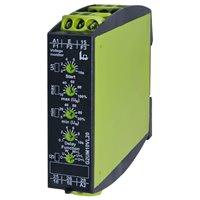 G2UM10VL20 24-240V AC/DC