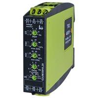 G2UM300VL20 24-240VAC/DC