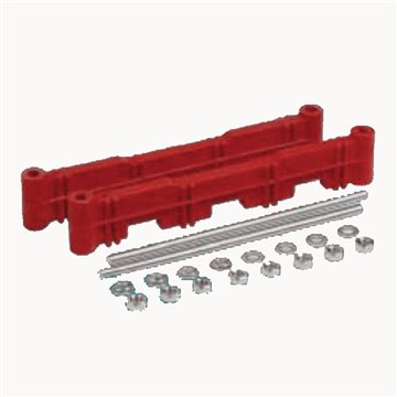 http://www.inelmatec.be/2693-thickbox/spi-vemer-spi31-70230-sa497500-barenstel-steun-70230-functie-busbar-steunen-type-isolatore-isolatoren.jpg