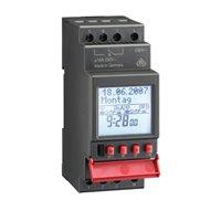 TSC28.23PRO 230VAC ASTROFUNKTIONALIT