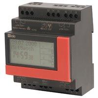 TSC98.40PRO 230VAC