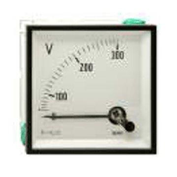 http://www.inelmatec.be/3181-thickbox/ec-zurc-ec-ac-analoge-paneelmeter-met-90-schaal-spanning-stroom-48-72-96-144-mm-din-rail-functie-standaard-90-analoge-meter-type.jpg