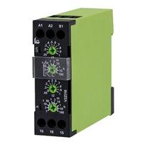 V2ZI10P 12-240V AC/DC