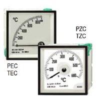 PEC / TEC
