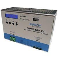 NPS2400-24