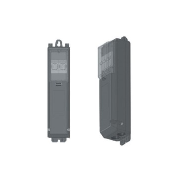 http://www.inelmatec.be/4095-thickbox/rrs08-guro-boitiers-de-connexion-pour-poteaux-declairage-public-diametre-interieur-du-poteau-min-100mm-bornier-4-bornes-imbus-po.jpg