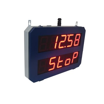 http://www.inelmatec.be/4097-thickbox/num-indoor-wicom-1-num-indoor-numeriek-indoor-display-digit-hoogte-25500-mm-digit-kleur-rood-multicolor-bouwvorm-indoor-type-dig.jpg