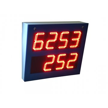 http://www.inelmatec.be/4111-thickbox/num-outdoor-wicom-1-num-outdoor-numeriek-indoor-display-digit-hoogte-60500-mm-digit-kleur-rood-oranje-bouwvorm-outdoor-type-digi.jpg