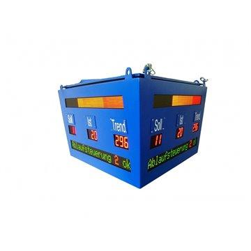 http://www.inelmatec.be/4169-thickbox/combi-wicom-1-combi-gecombineerde-displays-numeriek-alfanumeriek-bargraph-digit-kleur-rood-multicolor-bouwvorm-indoor-bouwvorm-o.jpg