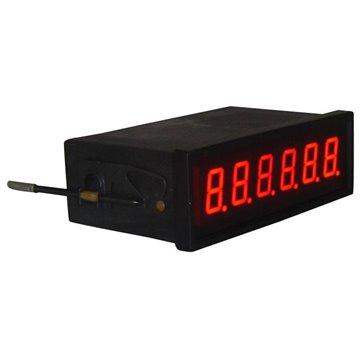 http://www.inelmatec.be/4172-thickbox/inbouw-wicom-1-inbouw-inbouw-led-displays-digit-hoogte-18mm-of-20-mm-bouwvorm-indoor-type-digits-alfanumerie-wicom-1.jpg