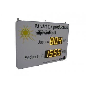 http://www.inelmatec.be/4174-thickbox/solar-wicom-1-solar-pv-displays-bouwvorm-indoor-bouwvorm-outdoor-type-digits-numeriek-type-digits-alfanumerie-wicom-1.jpg