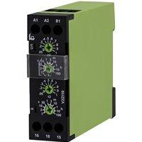 V2ZI10 12-240V AC/DC
