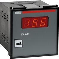 VM320900