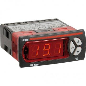 http://www.inelmatec.be/4346-thickbox/vm620200-vemer-vm620200-tm-jk-p3d-temperatuur-aanduider-12-24-v-ac-dc-functie-thermometer-type-meetinstrumenten-bouwvorm-ni-pt-s.jpg