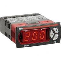 VM628500