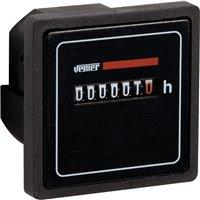 VP760300