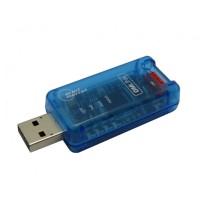 OM-Link USB kabel