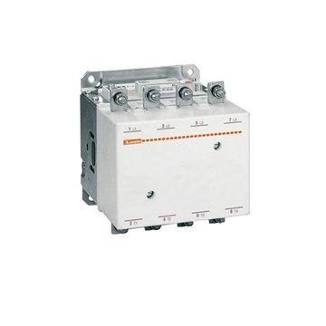 http://www.inelmatec.be/4527-thickbox/11b400-4-lovato-11b400-4-contactoren-160-a-vierpolig-stroom-550-a-ac1-stroom-550-a-ac1-functie-contactoren-160-a-type-contactor-.jpg