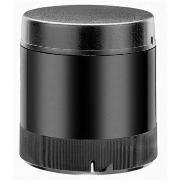 http://www.inelmatec.be/4639-thickbox/7-texelco-7-audio-module-ip64-of-ip54-24-vac-dc-115-vac-230-vac-type-sirene-bouwvorm-signaaltoren-spanning-24-vac-dc-uitvoering-.jpg