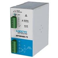 NPSW480-72