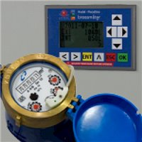 BREEAMETER® LEAK DETECTION