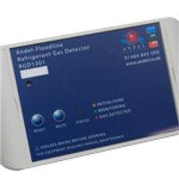 RGD1301 – REFRIGERANT GAS