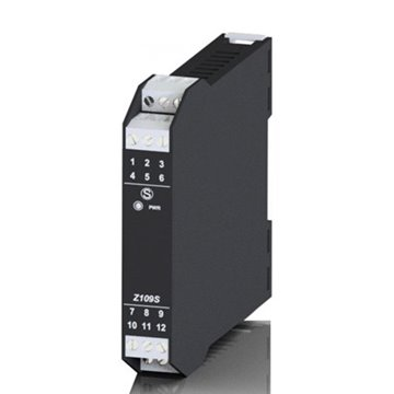 http://www.inelmatec.be/5778-thickbox/z109s-seneca-z109s-dc-stroom-isolator-functie-stroomomvormer-type-signaalomvormer-bouwvorm-din-rail-175-m-z-line-analoge-omvorme.jpg