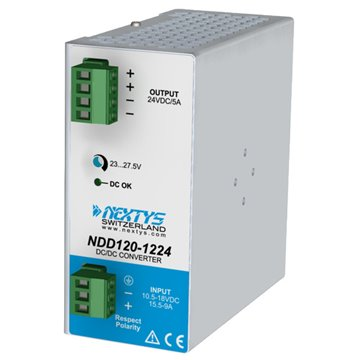 http://www.inelmatec.be/59-thickbox/ndd240-11024-nextys-ndd240-11024-dc-dc-omvormers240w90-primaire-spanning-110-vdc-secundaire-spanning-24-vdc-stroom-10-a-vermogen.jpg