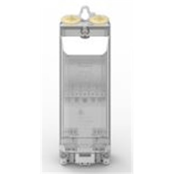 http://www.inelmatec.be/5994-thickbox/ekm2050-guro-aansluitkast-voor-openbare-verlichting-voor-paaldiameter-min-100-mm-deuropening-85-x-270-mm-schuifklemmen-voor-aans.jpg
