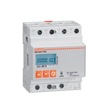 http://www.inelmatec.be/6158-thickbox/dmed300t2-lovato-dmed300t2-driefasig-energietellermet-neuter-dig-meter-63a-dubbel-tariefdig-display-stroom-63-a-functie-driefasi.jpg