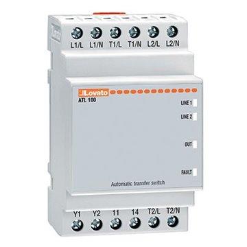 http://www.inelmatec.be/6162-thickbox/atl100-lovato-atl100-automatisch-netomschakelsysteem-eenfase-sturing-modulaire-behuizing-110-230vac-voeding-automatische-netomsc.jpg