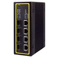 EHG7608-4SFP